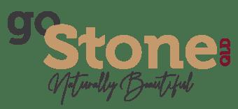goStone Qld